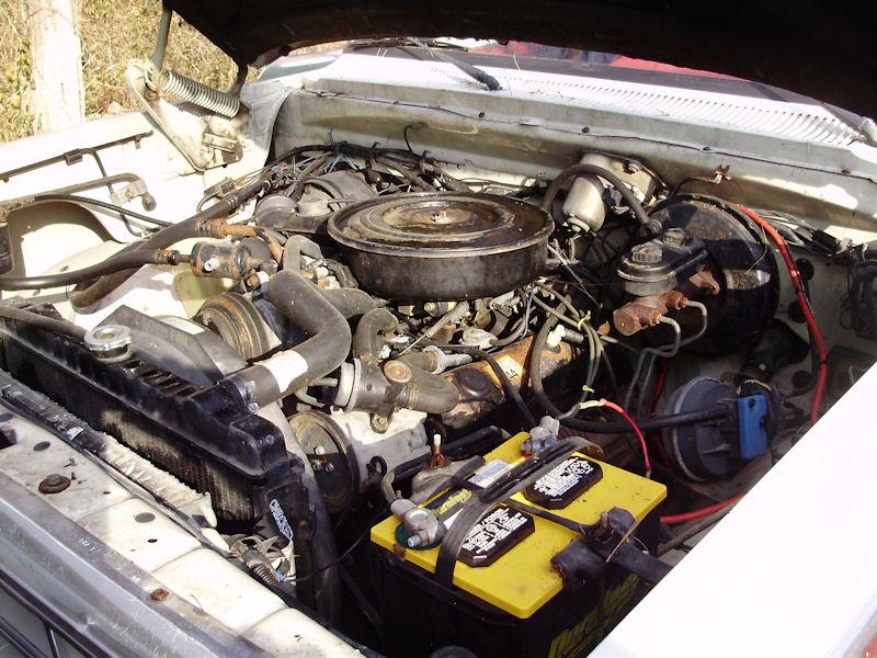 1965 ford alternator wiring 1965 ford alternator wiring diagram dodge truck  alternator wiring 1965 4by4 ford