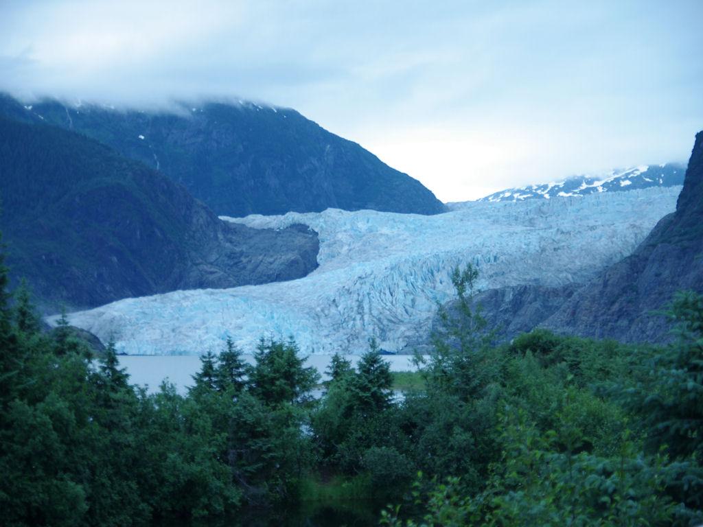 Mattsoldcars Com Photo Gallery Juneau Alaska July 2013